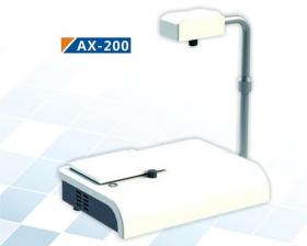 血管显像仪